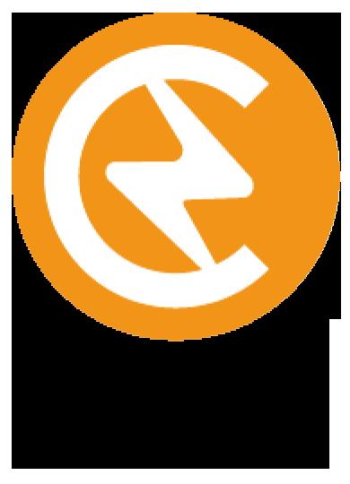 チェンジコイン